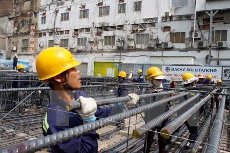 Đề xuất đơn giản hóa 69 thủ tục hành chính trong lĩnh vực xây dựng