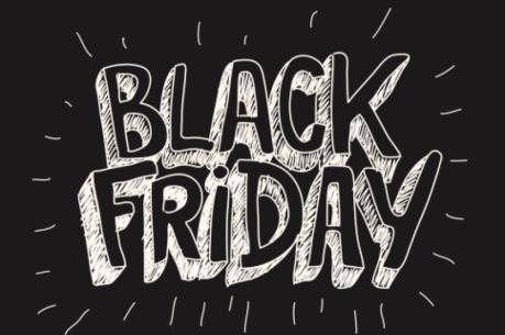 Bạn có biết nguồn gốc của ngày Black Friday - Thứ Sáu đen tối?