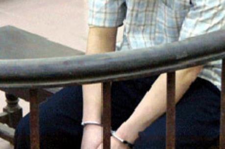 Phạt 13 năm tù một người nước ngoài phạm tội cướp tài sản