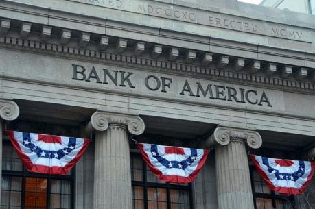 Mỹ cân nhắc sớm tăng lãi suất cơ bản