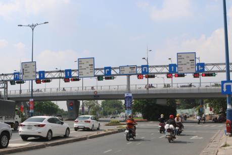 Gần 169 tỷ đồng xây cầu nối giữa cầu Nguyễn Văn Cừ với đường Võ Văn Kiệt