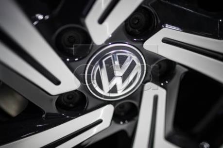 VW sẽ từ bỏ dòng xe diesel tại Mỹ và đặt mục tiêu dẫn đầu về dòng xe chạy điện