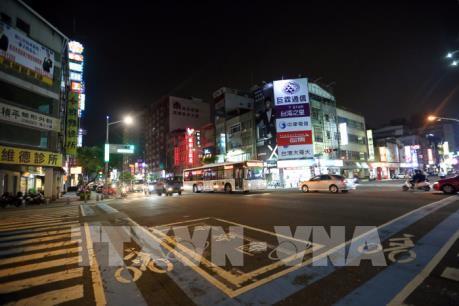 Đến thăm Cao Hùng - Thủ phủ khu vực phía Nam của Đài Loan (Trung Quốc)