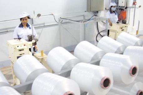 PVN lên tiếng về kết luận thanh tra dự án xơ sợi Polyeste Đình Vũ