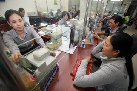 Từ 28/11, khách hàng mất tiền trong tài khoản sẽ được bồi hoàn nếu không do lỗi của mình