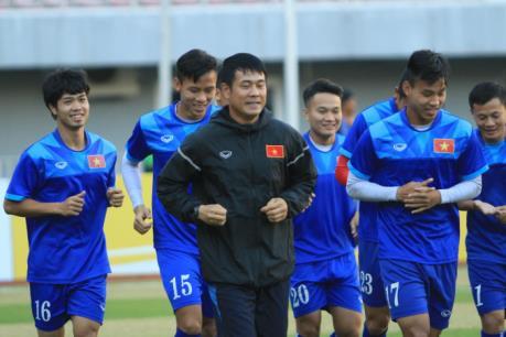 AFF Suzuki Cup 2016: Giá vé bán kết lượt về có mệnh giá từ 150 – 400 nghìn đồng