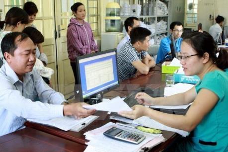 Đồng Nai khởi kiện 6 doanh nghiệp nợ 7 tỷ đồng tiền bảo hiểm xã hội