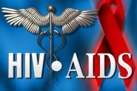 WHO đưa ra hướng dẫn mới về tự xét nghiệm HIV
