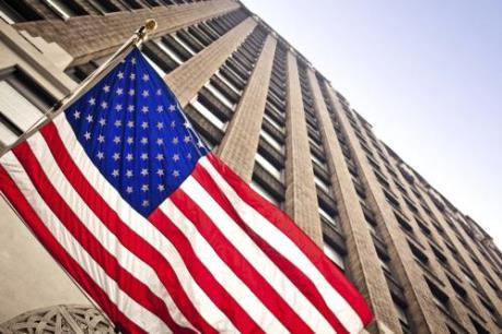 Kinh tế Mỹ phát đi những tín hiệu khả quan