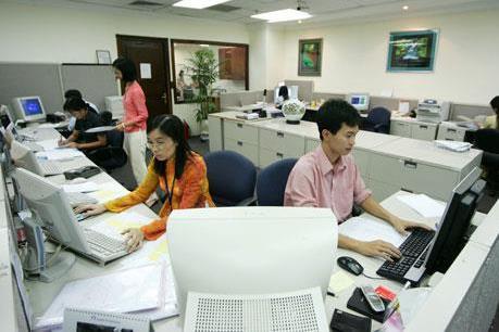 Hà Nội triển khai hoạt động Trung tâm mua sắm tài sản công đầu tiên của cả nước