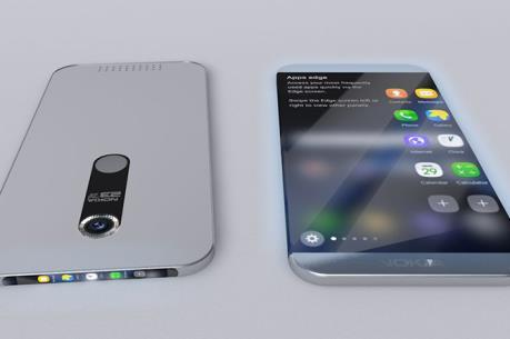 Nokia sẽ chính thức trở lại thị trường điện thoại thông minh vào năm 2017