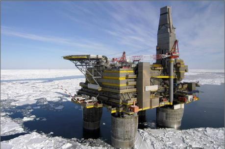 Ngân sách Nga có thể thu thêm gần 20 tỷ USD từ thỏa thuận của OPEC