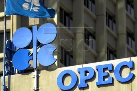 Thỏa thuận OPEC có thể mang lại nguồn thu 8-9 tỷ USD cho Venezuela