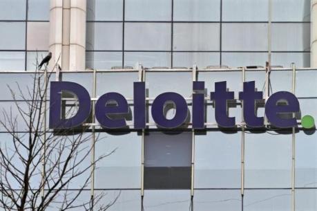 Mỹ phạt Deloitte số tiền kỷ lục 8 triệu USD do gian lận ở Brazil