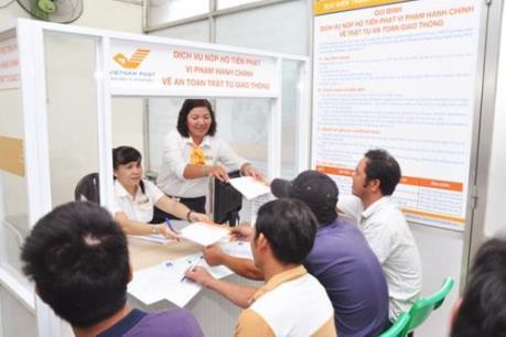 Hà Nội siết chặt kỷ cương hành chính sau Tết Đinh Dậu 2017