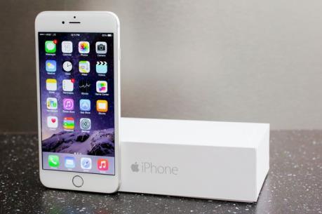 Apple công bố nguyên nhân khiến những chiếc iPhone bốc cháy ở Trung Quốc