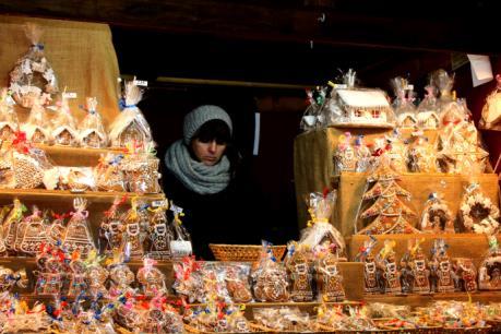 Nguồn gốc và ý nghĩa của ngày lễ Giáng sinh