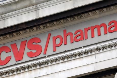 Mỹ: Có thể M&A sẽ sôi động trong ngành dược phẩm