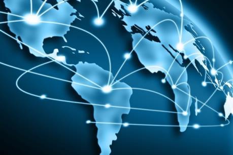 Viettel sắp bỏ cước roaming tại Lào và Campuchia