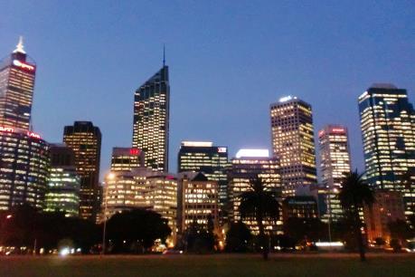 Doanh nghiệp châu Á kém lạc quan về triển vọng kinh doanh 6 tháng tới