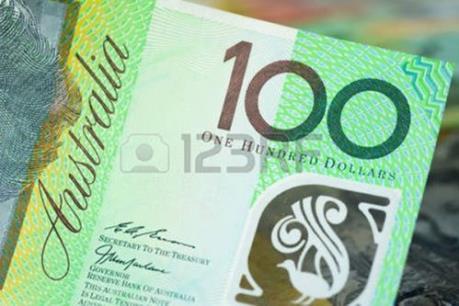 """Australia hạn chế giao dịch tiền mặt nhằm ngăn chặn """"nền kinh tế đen"""""""