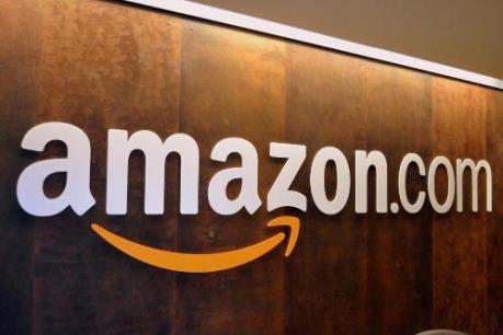 Amazon thách thức Netflix trên thị trường dịch vụ video trực tuyến