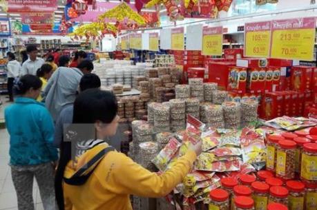 Thủ tướng chỉ đạo bình ổn thị trường, bảo đảm trật tự  xã hội dịp Tết