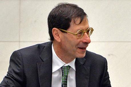 Chuyên gia kinh tế hàng đầu IMF: Thế giới cần chuẩn bị cho sự thay đổi chính sách của Mỹ
