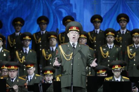 Vụ tai nạn máy bay quân sự Nga: Công bố danh sách hành khách