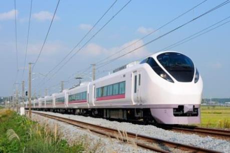 Khởi công xây dựng tuyến đường sắt Lào – Trung Quốc