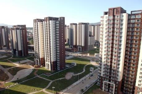 Bắc Kinh tiếp tục siết chặt các quy định về mua nhà