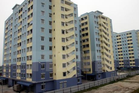 Đồng Nai sẽ xây 20.000 căn nhà ở xã hội từ nay đến năm 2020