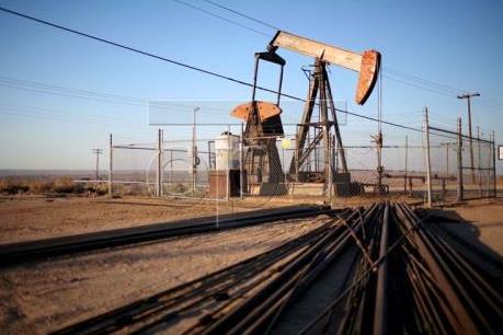 Xuất khẩu dầu của Iran sang thị trường châu Á tăng mạnh