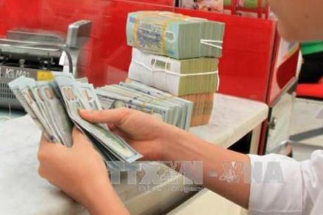 Thành phố Hồ Chí Minh: Mức thưởng tết cao nhất là 1 tỷ đồng