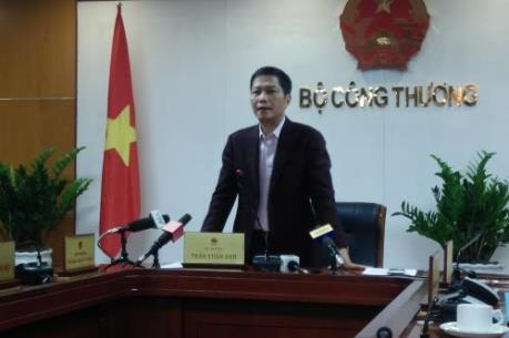 Bộ trưởng Bộ Công Thương: Làm rõ trách nhiệm liên quan đến dự án nghìn tỷ không hiệu quả