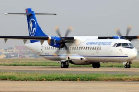 Iran sẽ mua hàng chục máy bay chở khách của ATR