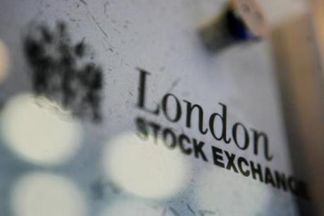 Triển vọng về một sàn giao dịch chứng khoán lớn nhất châu Âu LSE - Deutsche Boerse gặp khó