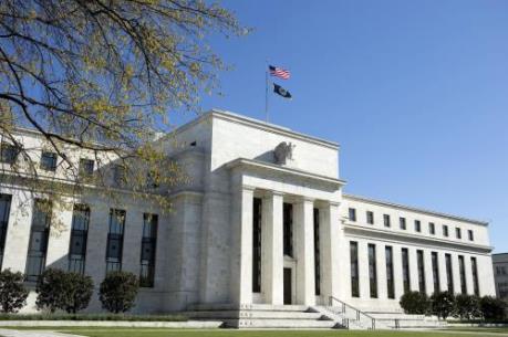 Fed có thể phải tăng lãi suất với tốc độ nhanh hơn dự kiến