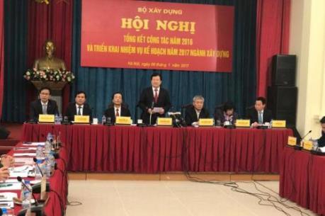 PTT Trịnh Đình Dũng: Quản lý kém, hạ tầng phát triển cũng không theo kịp nhu cầu