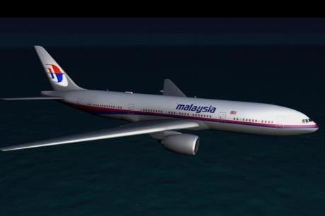 Chiến dịch tìm kiếm máy bay mất tích MH370 sẽ chấm dứt sau 2 tuần nữa