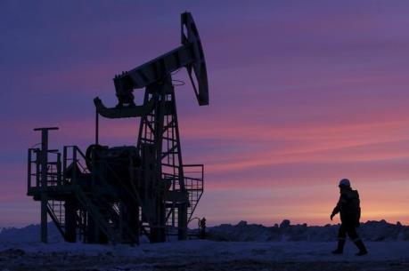 Nga giảm sản lượng lọc dầu nhưng tăng xuất khẩu