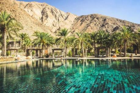 Việt Nam lọt top 10 điểm du lịch hút khách nhất thế giới