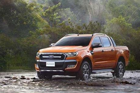 Tổng cục Hải quan yêu cầu tăng kiểm tra xuất xứ với ô tô nhập khẩu từ ASEAN, Ấn Độ