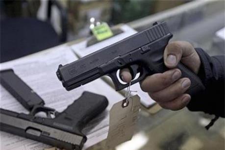 Tp. Hồ Chí Minh: Nổ súng khiến một người tử vong