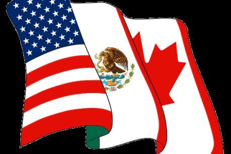 Dân Canada ủng hộ áp mức thuế mới đối với hàng hoá Mỹ