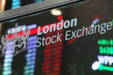 Khả năng kết nối thị trường chứng khoán London - Thượng Hải
