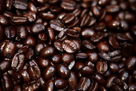 Dự báo giá cà phê thế giới tuần từ 9/1 - 14/1