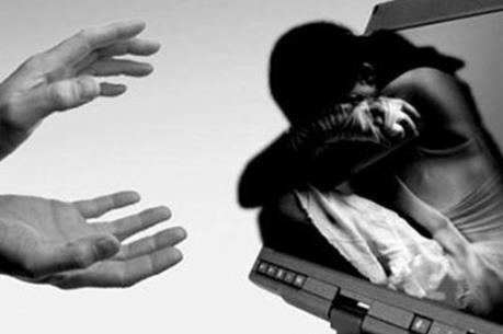 Nhức nhối tình trạng buôn bán phụ nữ, trẻ em vùng cao: Nỗ lực thay đổi nhận thức người dân