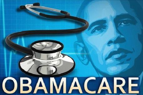 Tổng thống đắc cử Mỹ Donald Trump kêu gọi lập tức bãi bỏ Obamacare