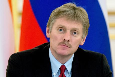 Nga bác thông tin thu thập tài liệu gây tổn hại thanh danh các chính khách Mỹ